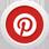 Xylitol Pro on Pinterest